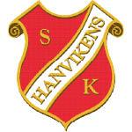 Logos_Stadionklubbarna10