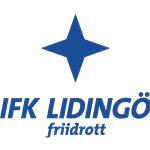 Logos_Stadionklubbarna11