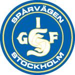 Logos_Stadionklubbarna2