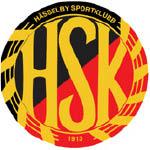 Logos_Stadionklubbarna5