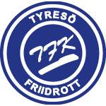 Logos_Stadionklubbarna7